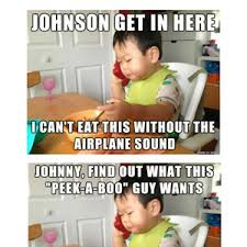 Baby Business Meme - best of business baby meme by solarmacharius meme center