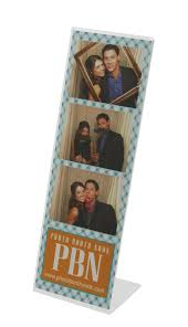 photo booth frames wholesale frame photo booth nook