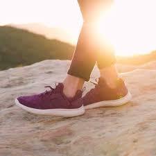teva float lite collection sandals flip flops u0026 slides