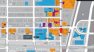 furniture stores miami design district home decor color trends