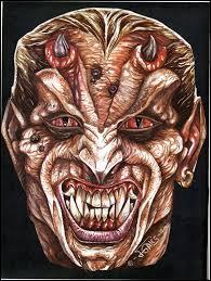 Halloween Monster Masks by Halloween Countdown Vintage Monster Masks Shewalkssoftly