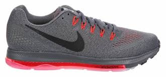 Nike Zoom 15 reasons to not to buy nike zoom all out low may 2018 runrepeat