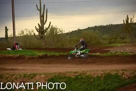 motocross races near me canyon mx u2013 canyon mx
