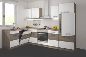 winkelküche mit elektrogeräten küche mit elektrogeräten günstig kaufen kochkor info