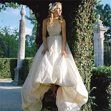 Whimsical Wedding Dress The 25 Best Whimsical Wedding Dresses Ideas On Pinterest Bride