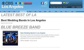 traffic wedding band find wedding bands in whittier california at www bluebreezeband