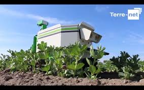 Small 2 by Rise Of The Small Farm Robots Part 2 U2013 The Dirt Food U0026 Farming