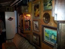 Hidden Room Secret Room Dreamworks Jpg 3264 2448 Understairs Pinterest
