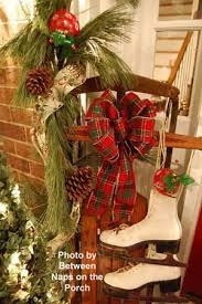 Christmas Decorations For Outside by Christmas Wreath Decorations Ideas For Your Home And Front Porch
