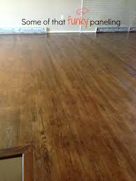 Fairfield Kitchen Cabinets by A Hardwood Floor Story