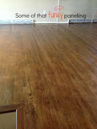 Fairfield Kitchen Cabinets A Hardwood Floor Story