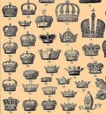 mens imperial crown unisex tiara groom king crown