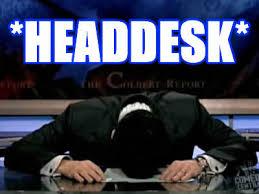 Head Desk Meme - image head desk 1 jpeg wild ones wiki fandom powered by wikia