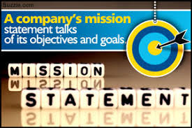 here u0027s a template to help you write a personal mission statement