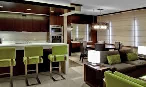 in suite designs bedroom vdara two bedroom penthouse suite on for las vegas