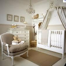 Baby Nursery Decor Baby Nursery Decorating Ideas Nursery Decor Trends For 2016 Fall