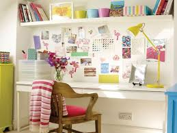 Dollar Store Home Decor Ideas Home Office Office Wall Decorating Ideas Beautiful Stylish Home
