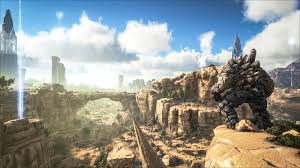 Ready To Ship Wipe Your Some Ark Survival Evolved Servers Are Getting Wiped After All