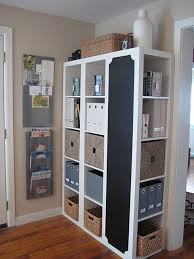 Ikea Book Shelves by 70 Best Ikea Billy Bookcase Hack Images On Pinterest Ikea Billy