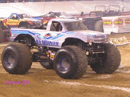 monster truck show dayton ohio truck related michigan ice monster teaser shot page 6