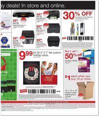 target breakroom forum black friday off staples black friday 2015 ad scan