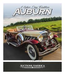 2017 auburn fall digital newspaper auctions america