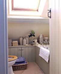 country living bathroom ideas small bathroom decorating ideas small spaces