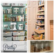Ikea Pantry Shelf Reinstall Pull Out Pantry Shelves Home Decorations