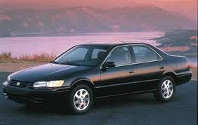 1998 toyota camry code p0401 used 1998 toyota camry consumer discussions edmunds