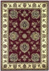 Octagon Shaped Area Rugs Octagon Area Rug Online Store Shop Rugs Furniture Pillow