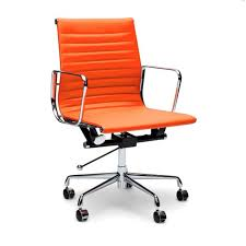 Office Furniture Chairs Png Articles With Ergonomic Office Chairs Orange County Ca Tag Office