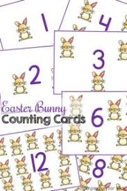 easter printables for kids simple fun for kids