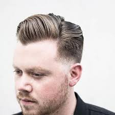 mens hairstyles for chubby face 65 glamorous men s haircuts for round faces trendy and unique look