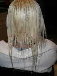 hair extensions swansea hair extensions swansea south wales in portmead swansea sa5 5hw