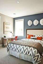 furniture comely blue bedroom decoration using light blue bedroom