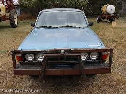 subaru brat for sale 1981 subaru brat pickup truck item dc3744 sold november