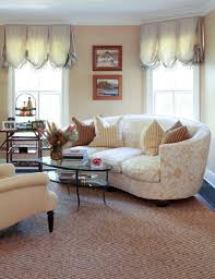 6 tips to victorian style on a budget