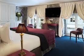 chambre montana chambre exécutive chambres hôtel bourgogne montana 7 cole
