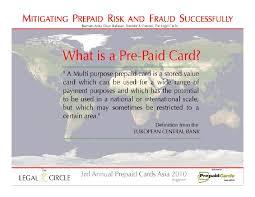 pre paid card prepaid cards asia 2010