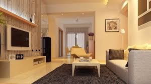 posh home interior style at home posh posh living rooms floral window shade floor to