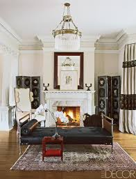 interior fireplace beautiful decorative fireplace tile sets our