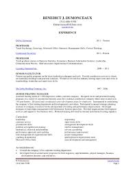 Resume For Construction Job by Resume Builder Companies Snag A Job Resume Builder For California
