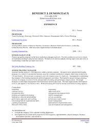 Construction Job Resume by Resume Builder Companies Snag A Job Resume Builder For California