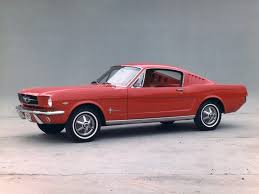 V8 Muscle Cars - 25 classic muscle cars that are easy to restore