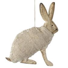 Cheap Easter Decorations Uk by Easter Decorations Uk