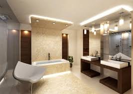 Modern Bathroom Lighting Ideas Extraordinary Stylish Bathroom Light Ideas Deas With Vanity Mirror
