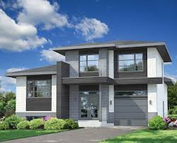 Bi Level Home Decorating Ideas by Photos Hgtv Modern Split Level Entry Loversiq