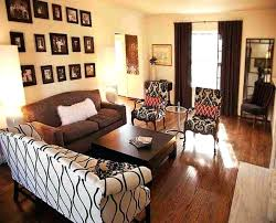 free living room furniture living room furniture placement app arranging furniture app small