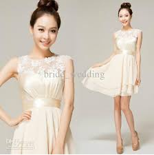 junior dresses for wedding wedding dresses wedding ideas and