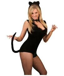 collection halloween kitty costumes pictures plus size